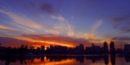 San_Diego_California_-_Night-Wallpaper-660x330