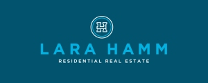 Lara Hamm Residential Real Estate