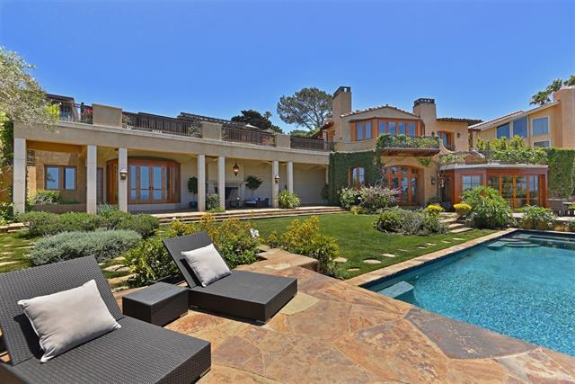 balboa-backyard
