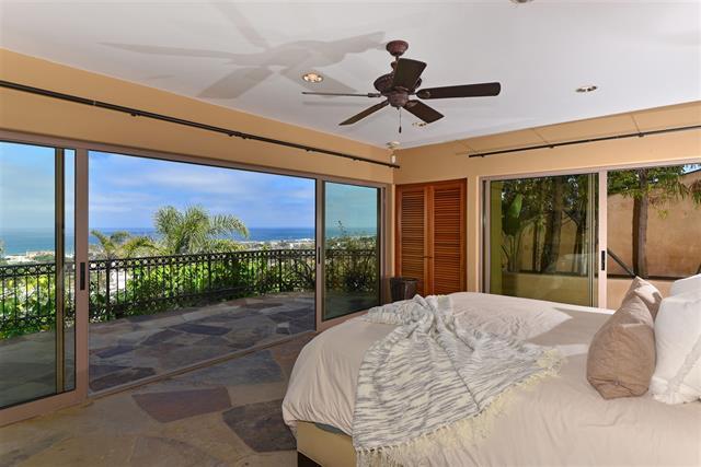balboa-bedroom