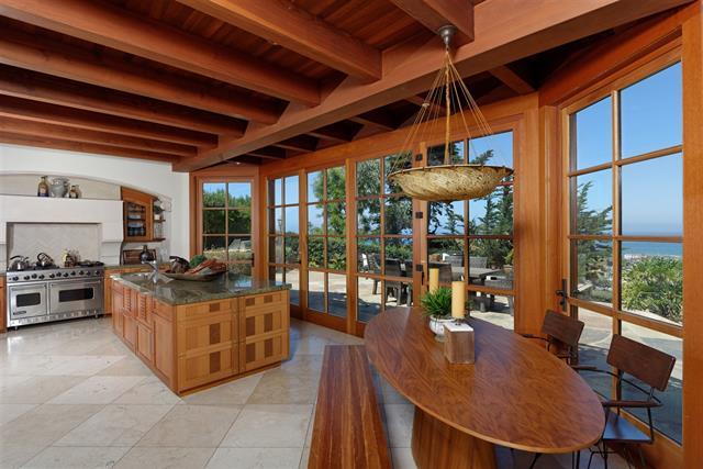 balboa-kitchen