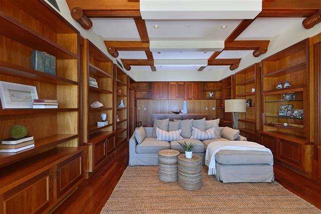 balboa-living-room-copy