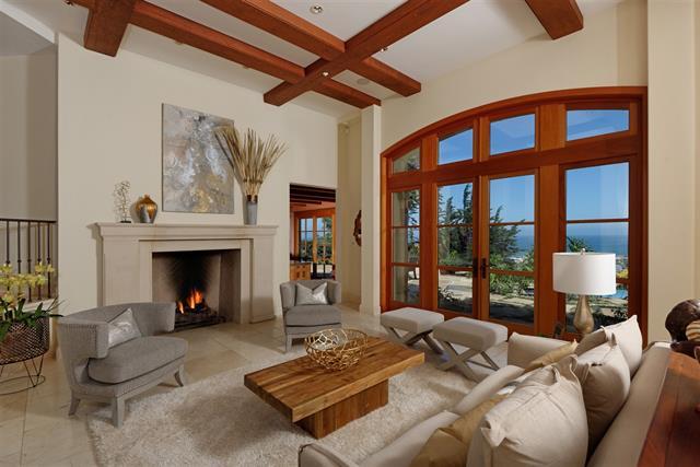 balboa-living-room