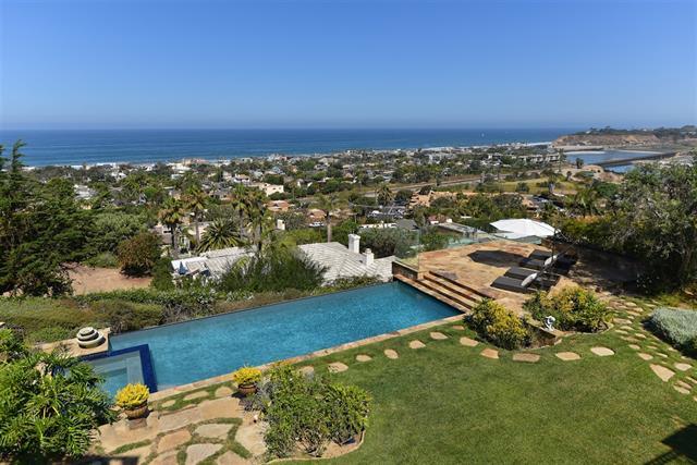 balboa-view