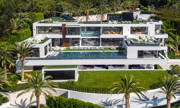 most-expensive-home-in-america